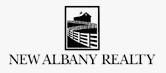 New Albany Realty