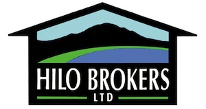 Hilo Brokers