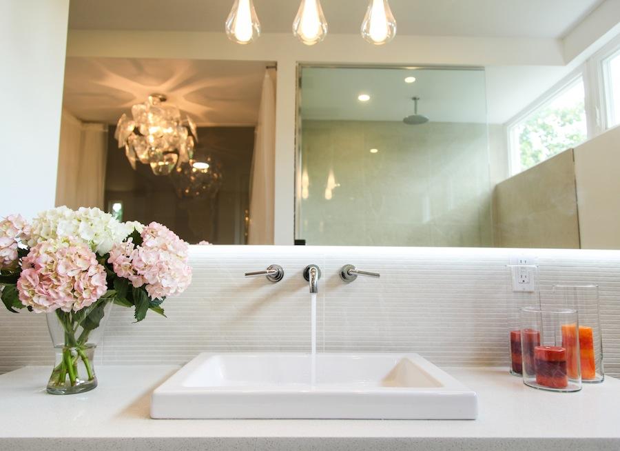 Melrose-Bathroom-2