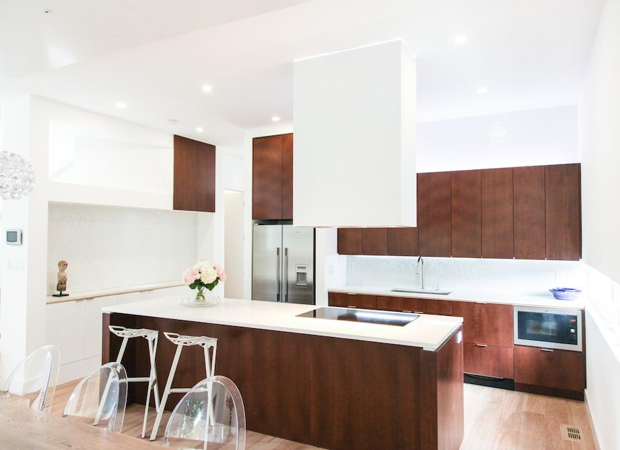 Melrose-Kitchen-2