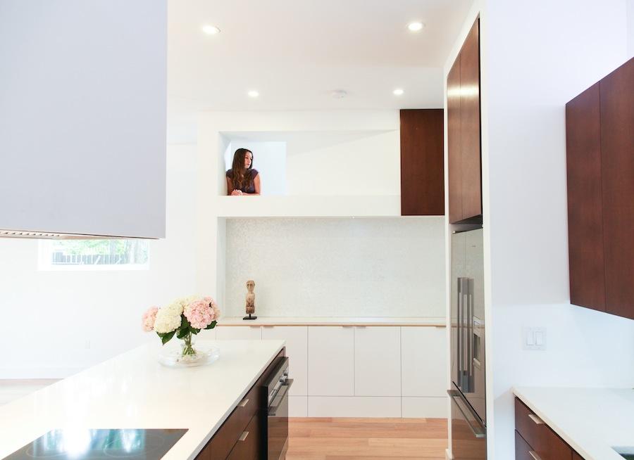 Melrose-Kitchen-31