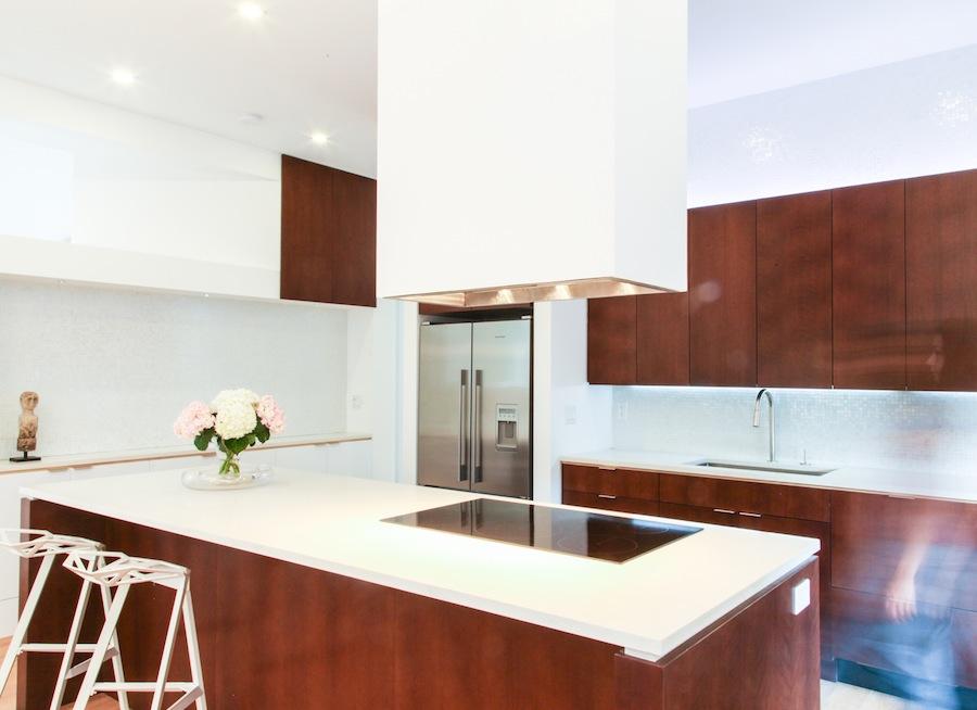 Melrose-Kitchen
