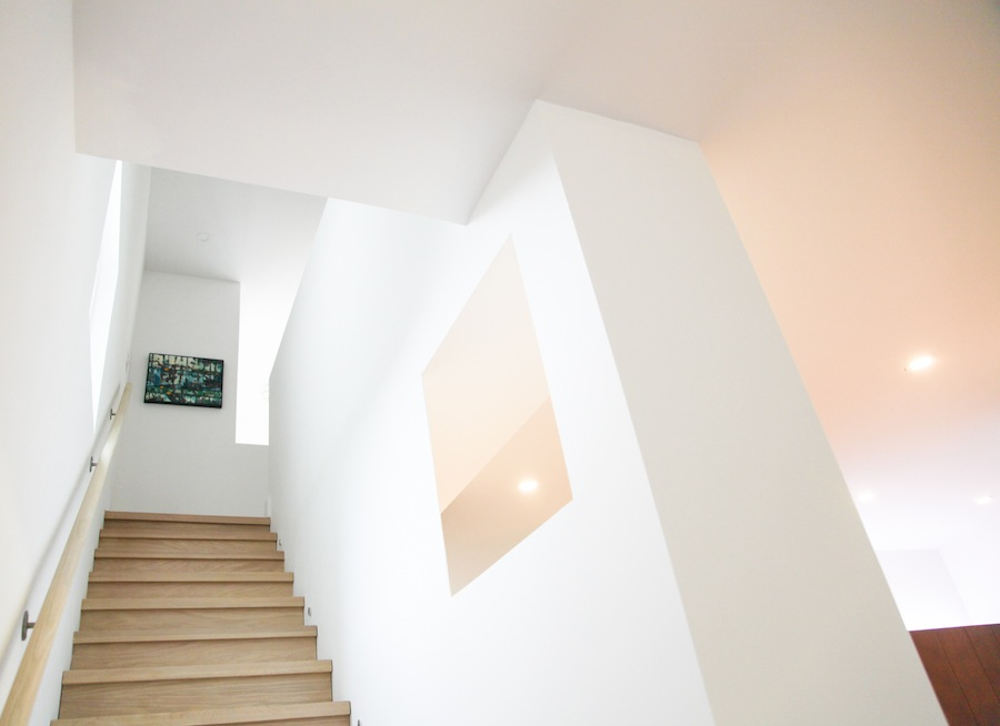 Melrose-Stair-21
