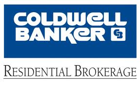Z-Coldwell-Banker