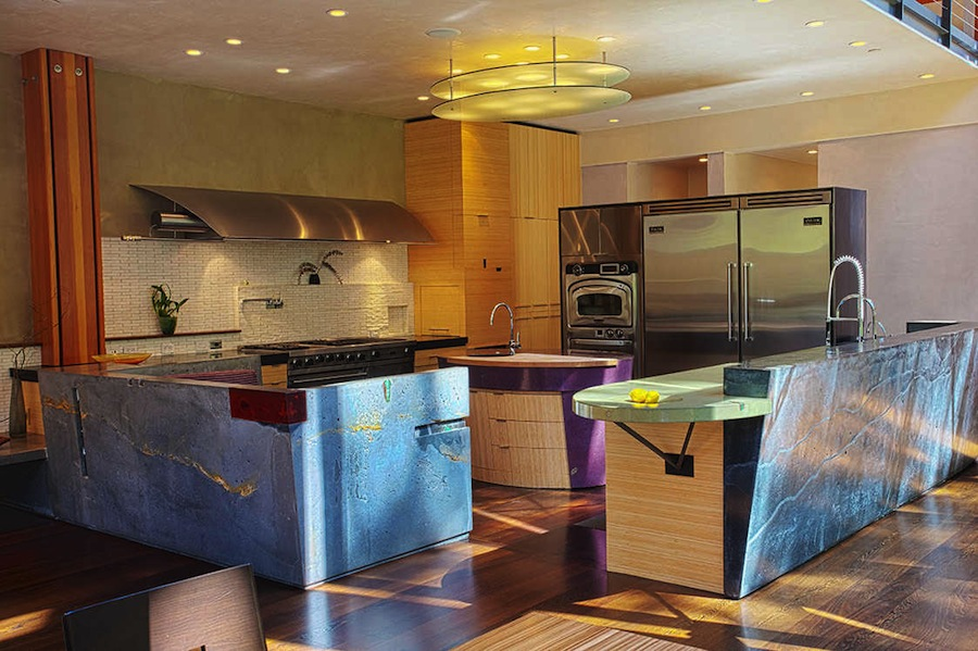 Aguajito_Winston_Kitchen_Pic_from_Dining_Room