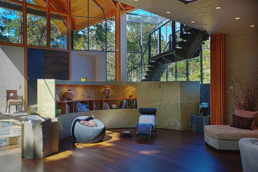 Aguajito_Winston_LR_Reading_Area_2_Loft_Stairs469