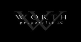 Worth Properties