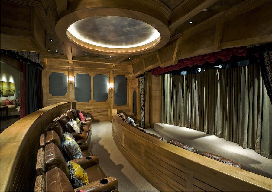 2740-27_Theater