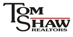 Tom Shaw Realtors