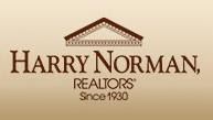 Z-Harry-Norman-