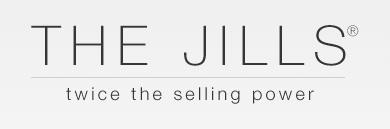 Z-The-Jills