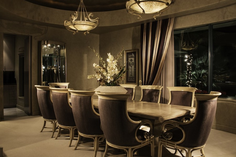 08-Dinning-Room-Frank-Haxton-1024x682