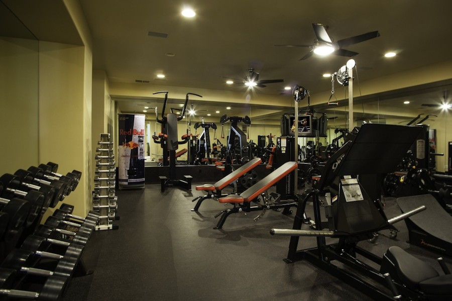 11-Gym-1-Frank-Haxton--1024x682