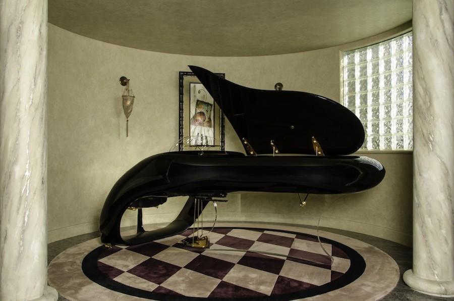 14-Piano-Frank-Haxton-1024x678