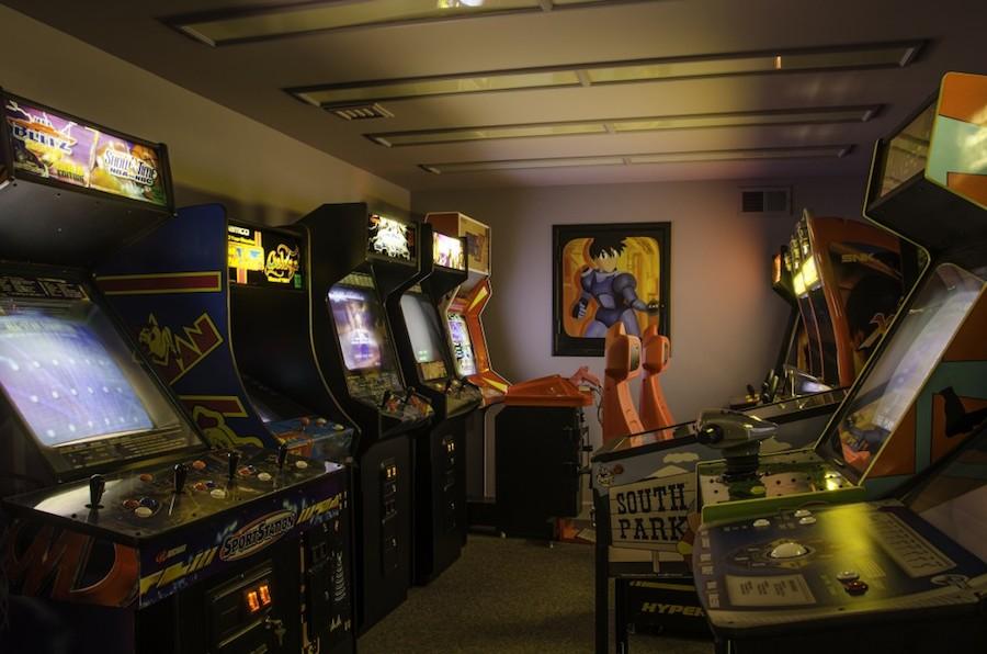 15-Arcade-Frank-Haxton-1024x678