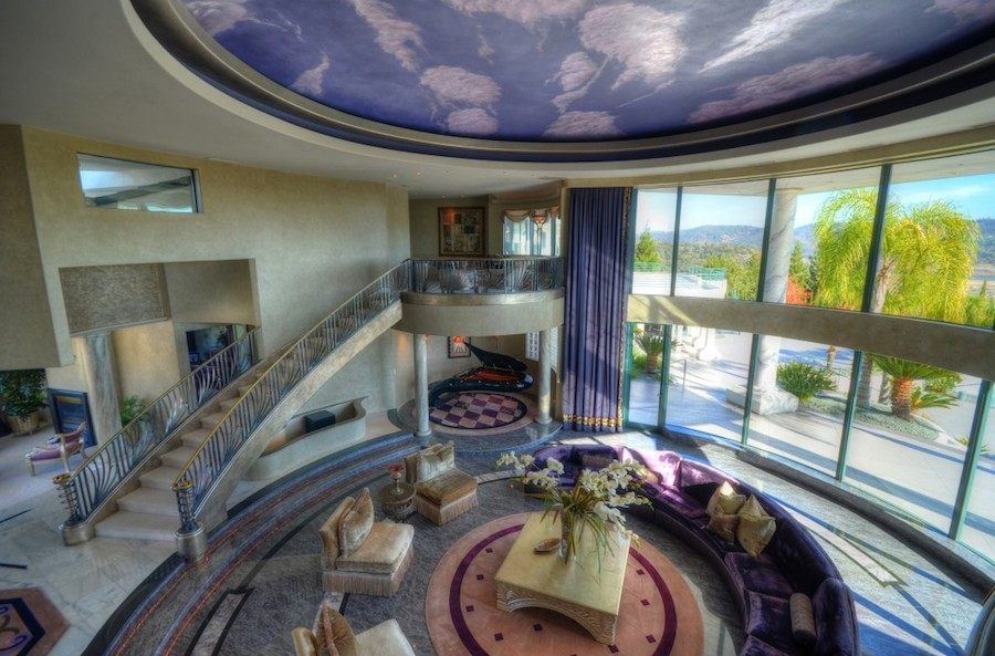 21-Rotunda-View-East-Jason-Bross-1024x675