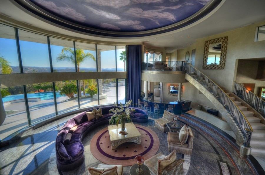 23-Rotunda-View-West-Jason-Bross-1024x676