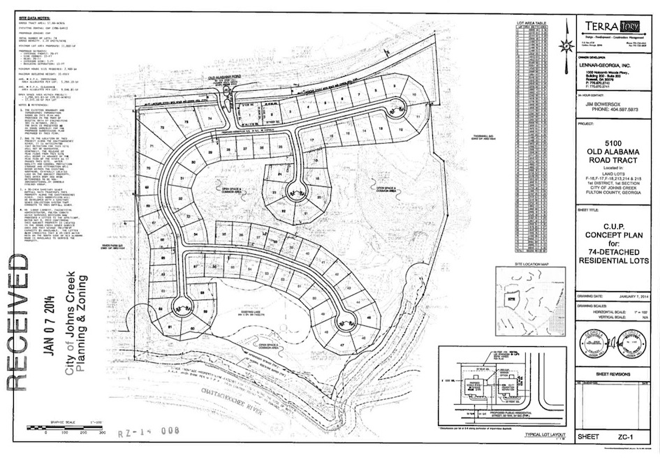 Dean Gardens RZ-14-008-Site-Plan copy