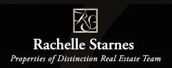 Z-Rachelle-Starnes