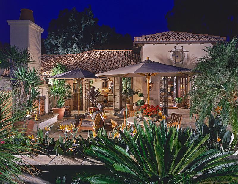 rancho-los-arboles-estate-guest-02