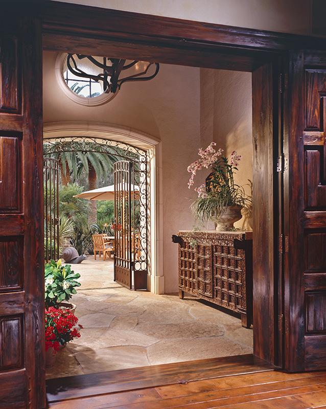 rancho-los-arboles-estate-guest-03