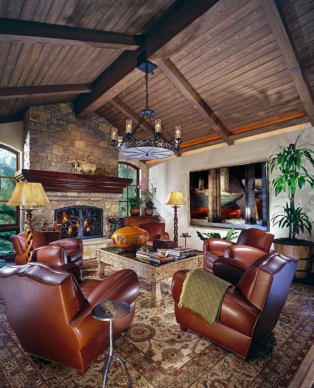 rancho-los-arboles-estate-guest-04