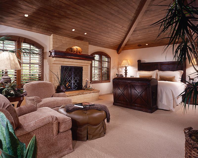 rancho-los-arboles-estate-guest-07