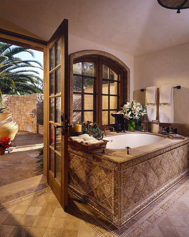 rancho-los-arboles-estate-guest-08
