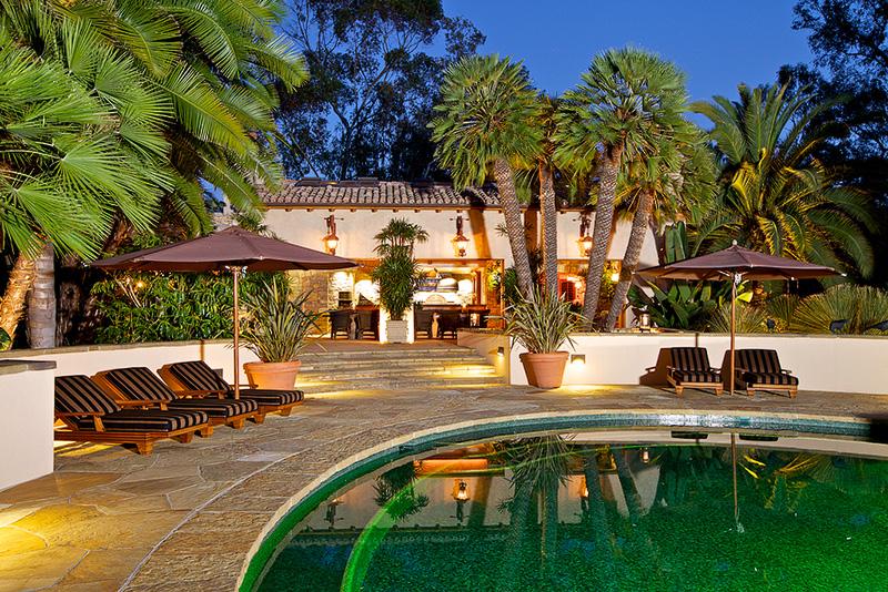 rancho-los-arboles-estate-guest-12
