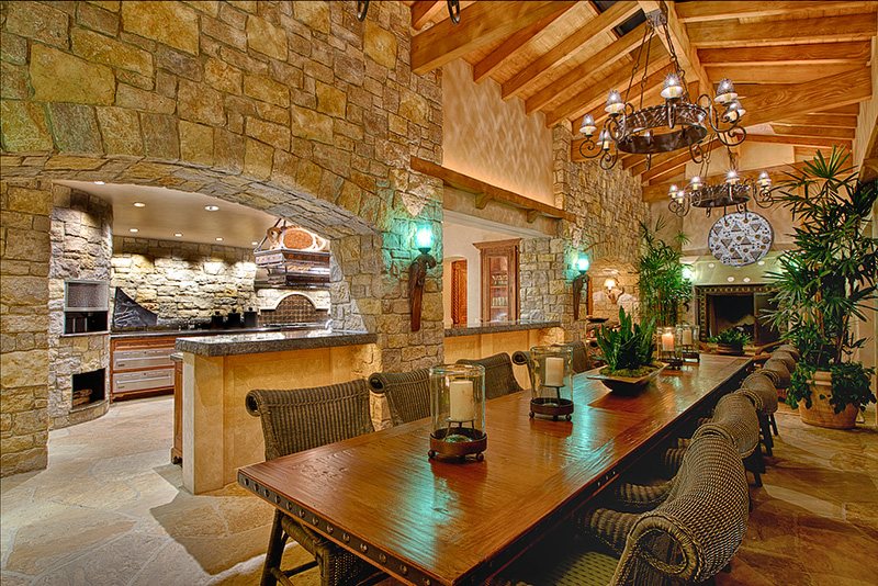 rancho-los-arboles-estate-guest-14