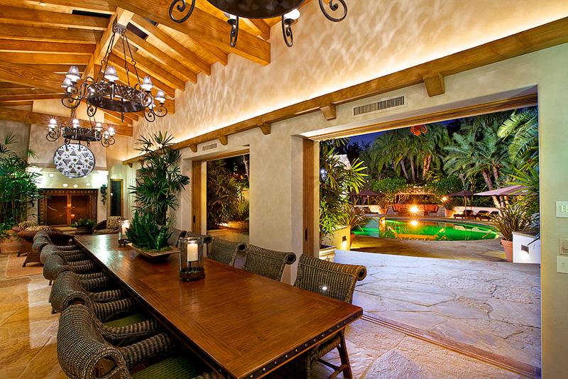 rancho-los-arboles-estate-guest-15