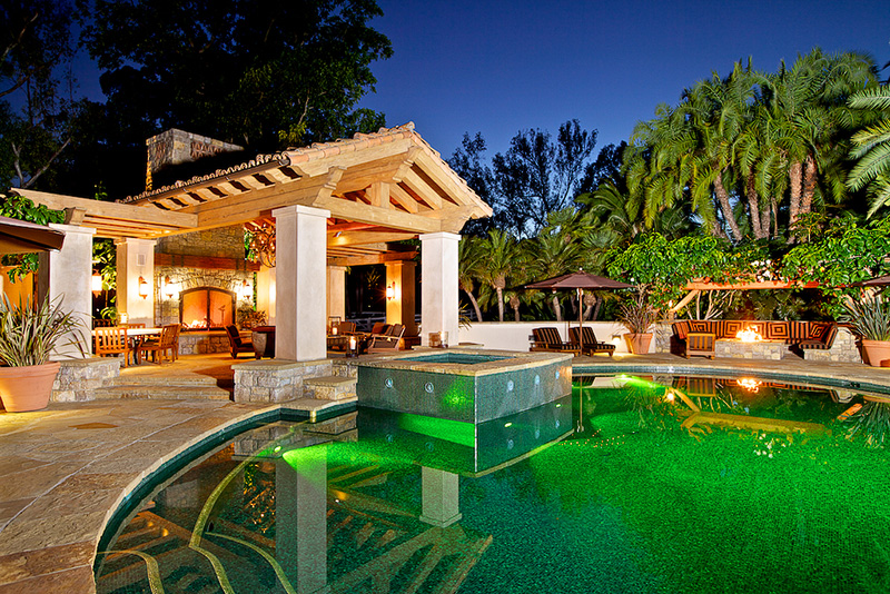 rancho-los-arboles-estate-guest-16