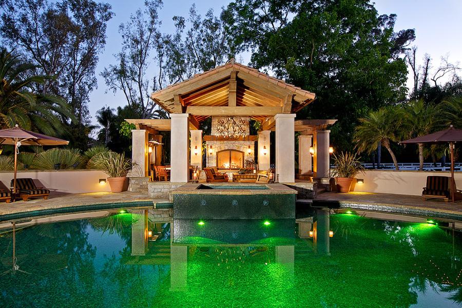 rancho-los-arboles-estate-guest-18