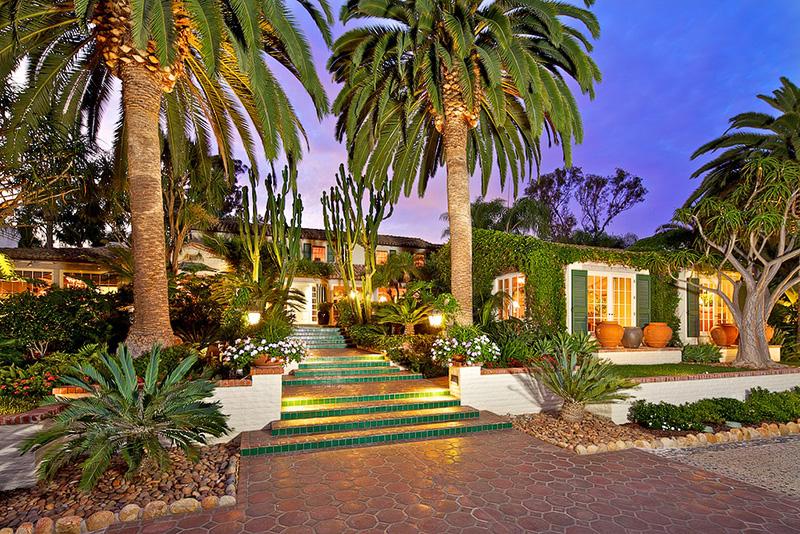 rancho-los-arboles-estate-residence-01