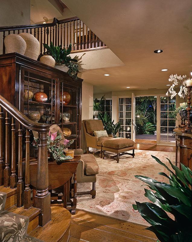 rancho-los-arboles-estate-residence-03