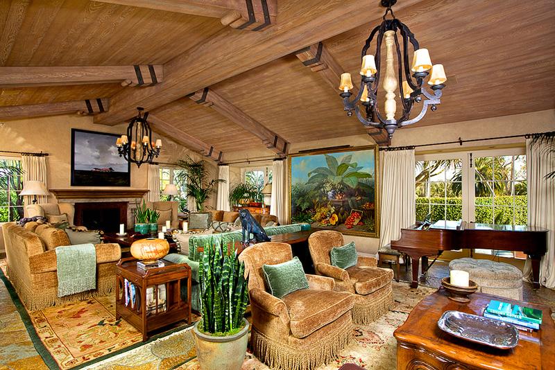 rancho-los-arboles-estate-residence-04