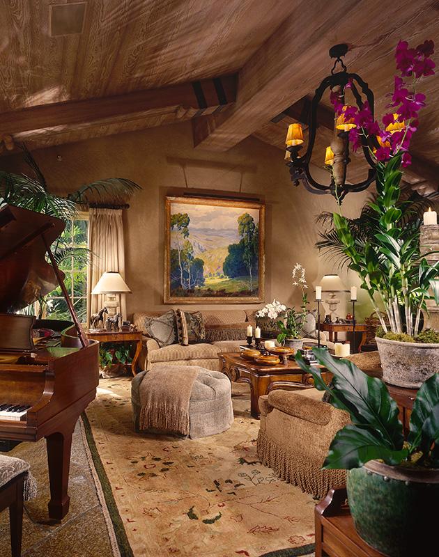 rancho-los-arboles-estate-residence-05