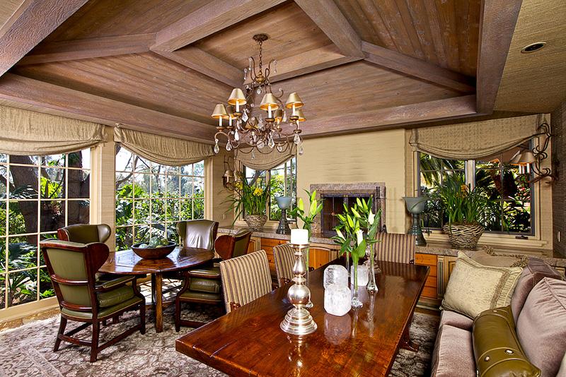 rancho-los-arboles-estate-residence-09