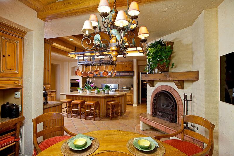 rancho-los-arboles-estate-residence-10
