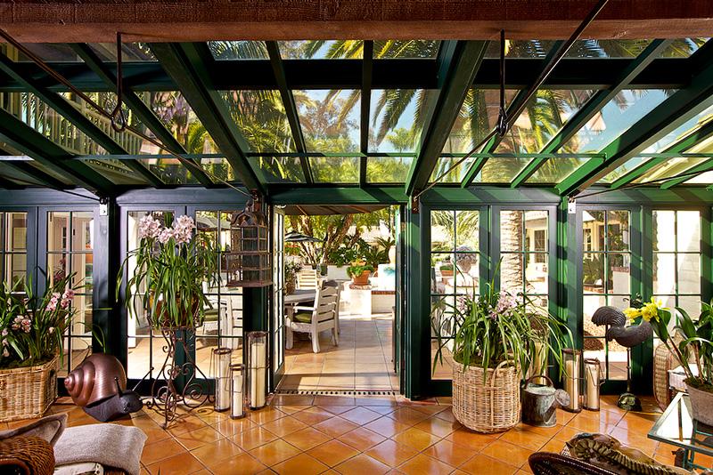 rancho-los-arboles-estate-residence-11