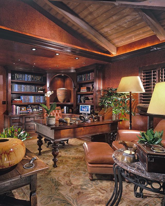rancho-los-arboles-estate-residence-12