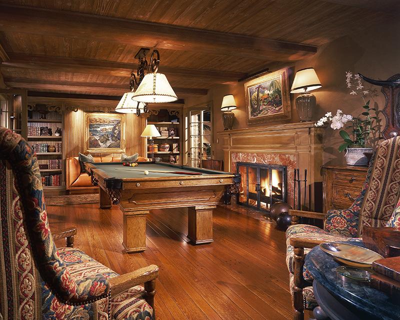 rancho-los-arboles-estate-residence-14