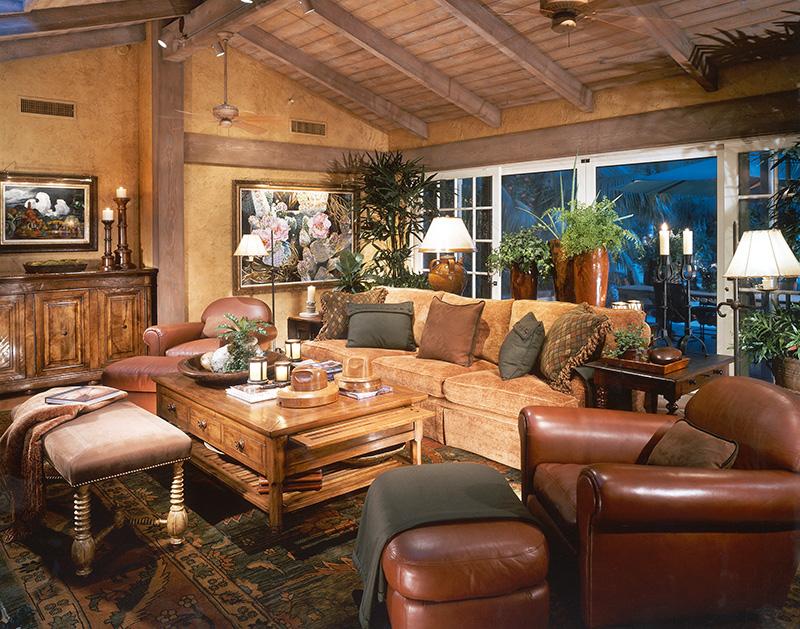 rancho-los-arboles-estate-residence-15
