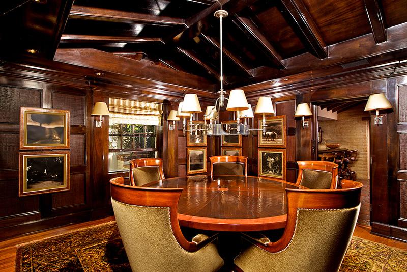 rancho-los-arboles-estate-residence-16