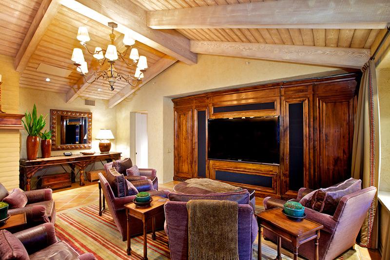 rancho-los-arboles-estate-residence-17