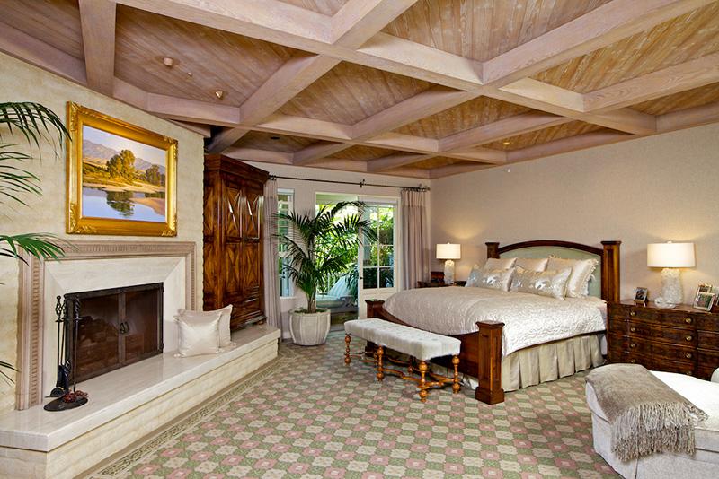 rancho-los-arboles-estate-residence-18