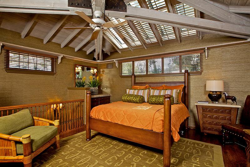 rancho-los-arboles-estate-residence-21
