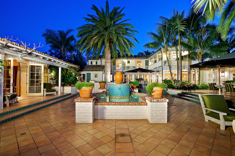 rancho-los-arboles-estate-residence-23
