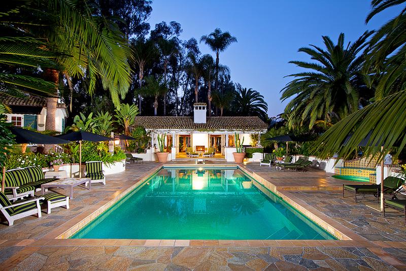 rancho-los-arboles-estate-residence-24